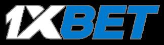 1xbet-cm-meilleur.com